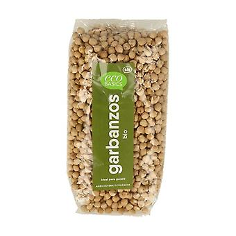 Chickpeas Bio 500 g