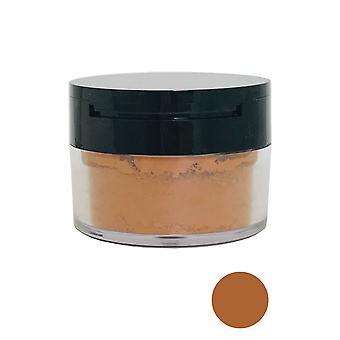 Elizabeth Arden High Performance Sløring Loose Powder / Poudre Libre 17,5 g Deep #05