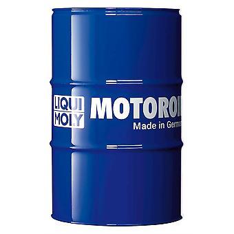 Liquimoly Oil 4 Stroke - 10W-40 Street 60L