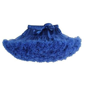 Girls Kids Tutu Jupe ( Set 3)