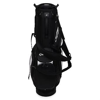 TaylorMade ProStand Golf Stand Bag