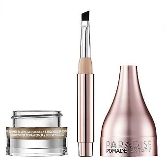 L'Oreal Brow Artist Paradise Brow Pomade - 101 Light Blonde