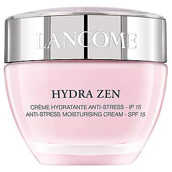 Lancome Hydra Zen Crema Hidratante Calmante spf 15 de 30 ml