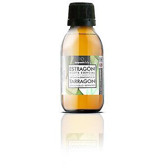 Terpenic Labs Estragon Essential Oil