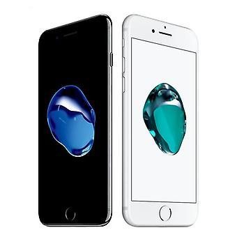 Apple Iphone 7 Ios 11 Puhelin