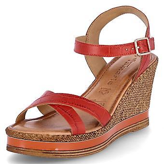 Tamaris 112839226606 universal  women shoes