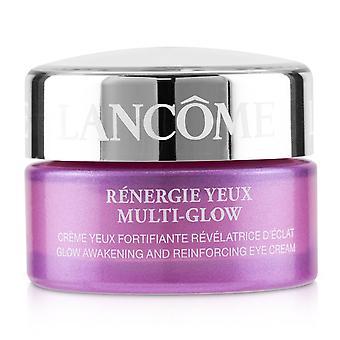 Renergie multi glow glow awakening & reinforcing eye cream 237027 15ml/0.5oz