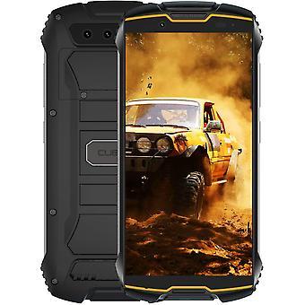 HanFei Kingkong Mini 2 Smartphone, Outdoor Handy, 4 Zoll Display, 3GB RAM/32GB Interner Speicher,