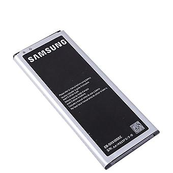 Bateria original para Note 4 N910f N910f N910a N910v N910p N910t N910h com NFC