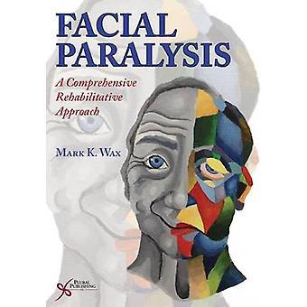 Facial Paralysis A Comprehensive Rehabilitative Approach