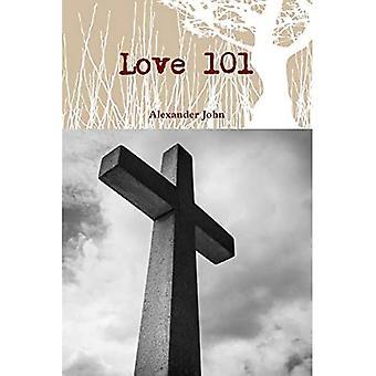 Liebe 101