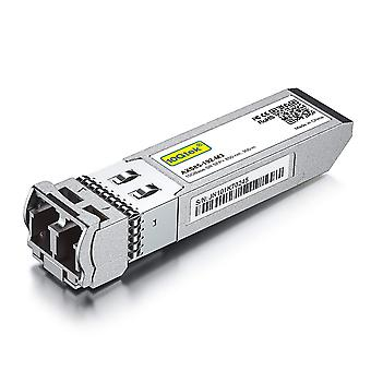 FengChun HP J9150A/ J9150D Kompatibel SFP+ Multimode Transceiver - 10GBase-SR SFP+ Fibre Module,