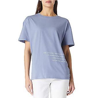 Marc O'Polo Denim 142244151039 T-Shirt, 862, S Woman