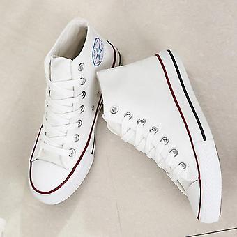Herrskor, Billiga vulkaniserade skor