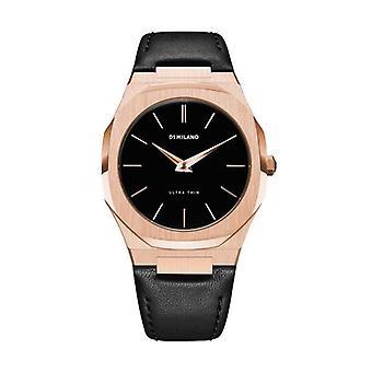 D1 milano watch s-utlj03