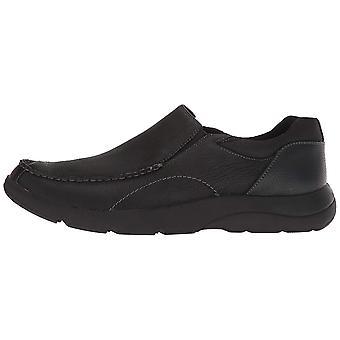 Dr. Scholl's Shoes Men's Blurred Sneaker