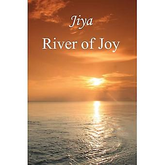 River of Joy