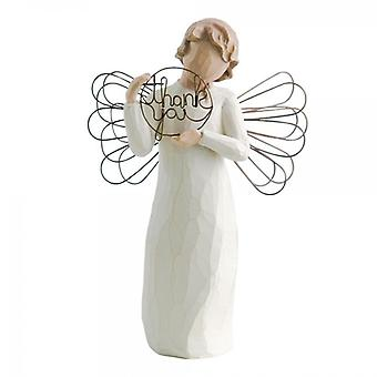 Willow Tree Just for You Figurine