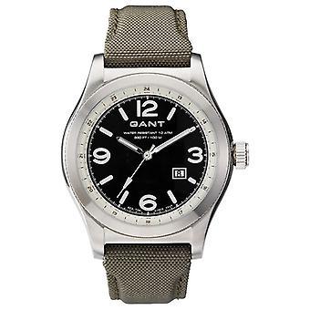 Herrenuhr Gant W70211 (ø 44 mm)
