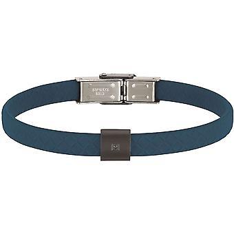 Breil juveler armband tj2404