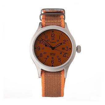 Miesten kello Timex TW2U49100LG (Ø 40 mm)