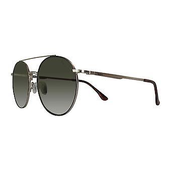 Pepe jeans sunglasses pj5158-c7-53