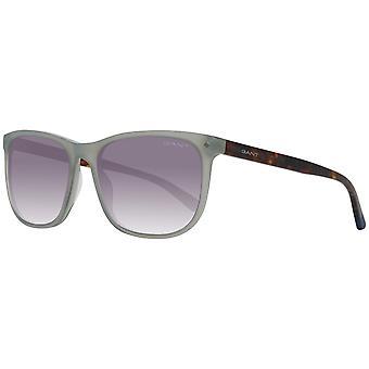 Gant eyewear sunglasses ga7093 5720a