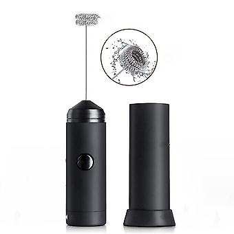 Battery Type Hand-held Electric Milk Frother