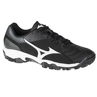 Mizuno Wave Gaia 3 X1GD185008 training het hele jaar mannen schoenen
