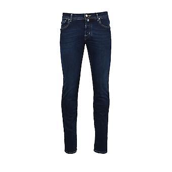 Jacob Cohen Nick Slim Fit Jeans Denim
