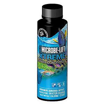 Microbe-Lift Xtreme Water Conditioner - 8 oz