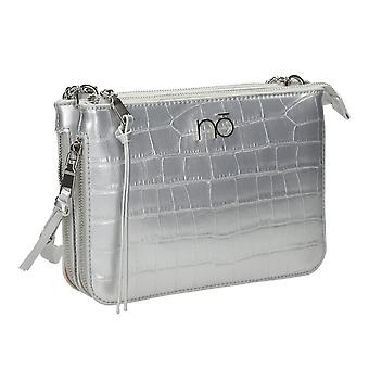 Nobo 112310 everyday  women handbags