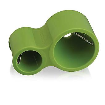 Microplane - Spiral Cutter - Green