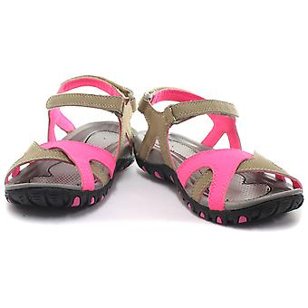 Gola Outdoor Cedar Womens Walking Sandals