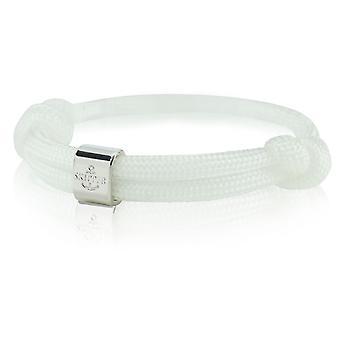 Bracelet surfeur bande nœud maritimes bracelet le capitaine 6780