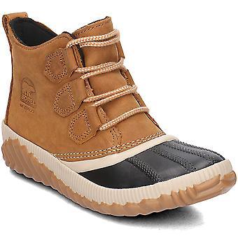 Sorel NL3069 NL3069286 vrouwen schoenen