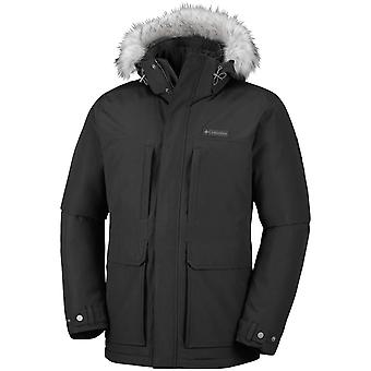 Veste Columbia Mens Marquam pic