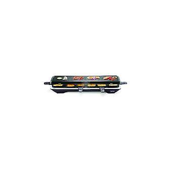 Tefal Raclette RE5228 Design