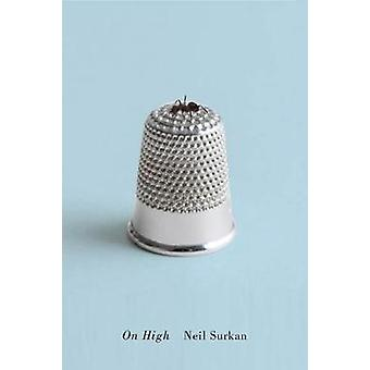 On High by Neil Surkan - 9780773554993 Book