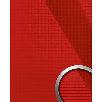 Wall panel WallFace 13763-SA