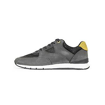 Android Homme  Graphite Hybrid Python Belter 2.0 Sneaker