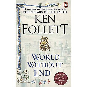 Welt ohne Ende