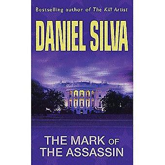 La marque de l'Assassin