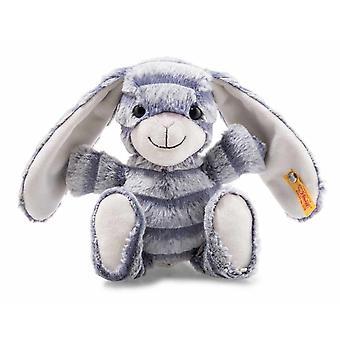 Steiff Hopps konijn 22  cm