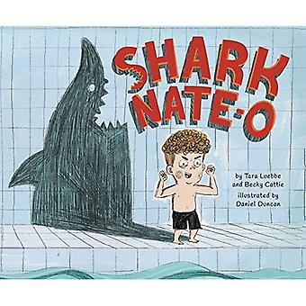 Requin Nate-O