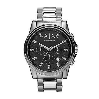 Man Watch-Armani Exchange AX2092