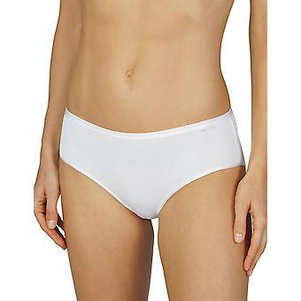 Mey Women 59305 Women's Emotion Underwear Hipster