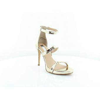 INC International Concepts Womens Sadiee Open Toe Casual Strappy Sandals