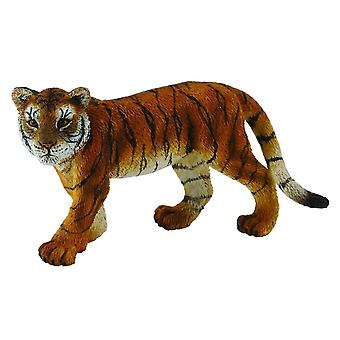 CollectA Tiger cub (Walking)