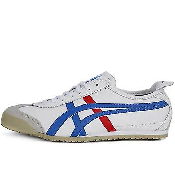 Onitsuka Tiger Mexico 66 Trainers